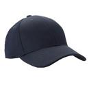 5.11 Tactical 89260-190-1 SZ Uniform Hat Adjustable, TDU Green