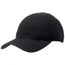 5.11 Tactical 89381-019-1 SZ Taclite Uniform Cap, Black