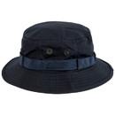 5.11 Tactical 89422-724-M/L Boonie Hat, Dark Navy, Medium/Large
