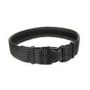 BLACKHAWK 44B4MDBW Reinforced Duty Belt W/Loop