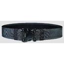 Bianchi 17381 Accumold Duty Belt, Medium (34