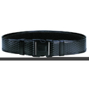 Bianchi 22124 Accumold Elite Wide Duty Belt, Medium (34