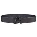 Bianchi 25108 Accumold Nylon Duty Belt, Extra Large (44