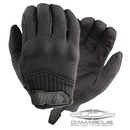 DAMASCUS WORLDWIDE ATX65XXL Damascus - Atx65 Unlined Hybrid Duty Gloves, 2X-Large