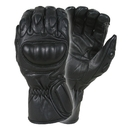 Damascus Worldwide CRT100LG Vector 1 Riot Control Gloves, Large