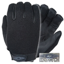 Damascus Worldwide DM-DNK1XLG Enforcer K Neoprene Glove, X-Large