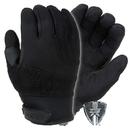 Damascus Worldwide DM-DPG125XXL Patrol Guard Glove, Xx-Large