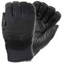 Damascus Worldwide DZ9LG Subzero Max Warmth Winter Gloves, Large