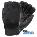 Damascus Worldwide DZ9MED Subzero Max Warmth Winter Gloves, Medium