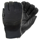 Damascus Worldwide DZ9 Subzero Max Warmth Winter Gloves, Small