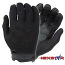 DAMASCUS WORLDWIDE MX10LG Damascus - Nexstar I Lightweight Duty Gloves, Large