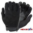 Damascus Worldwide MX10SM Nexstar I Lightweight Duty Gloves, Small