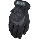 Mechanix Wear FFTAB-55-010 FastFit Work Gloves, Covert, Large