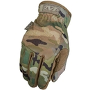 Mechanix Wear FFTAB-78-010 FastFit Work Gloves, MultiCam, Large