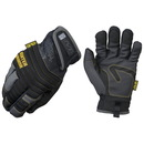 MECHANIX WEAR MCW-WA-012 Mechanix Wear-Winter Armor Glove, 2X-Large