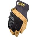Mechanix Wear MF4X-75-012 Material4X FastFit, Black, 2X-Large