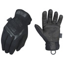 MECHANIX WEAR MFF-F55-008 Mechanix Wear-Taa Fastfit Glove, Covert, Small