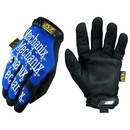 Mechanix Wear MG-03-011 The Original Glove, Blue, X-Large