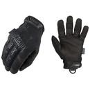 MECHANIX WEAR MG-55-010 Mechanix Wear-The Original Glove, Covert, Large