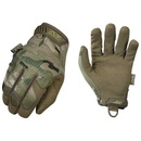 MECHANIX WEAR MG-78-008 Mechanix Wear-Multicam Original Glove, Small