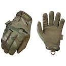 MECHANIX WEAR MG-78-012 Mechanix Wear-Multicam Original Glove, 2X-Large