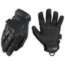 Mechanix Wear MG-F55-011 TAA Original Glove, Covert, X-Large