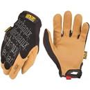 MECHANIX WEAR MG4X-75-008 Mechanix Wear-Material4X Original Glove, Small