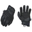 MECHANIX WEAR MP2-55-011 Mechanix Wear-M-Pact 2 Glove, Covert, X-Large