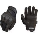 Mechanix Wear MP3-55-012 M-Pact 3 Glove, Covert, 2X-Large