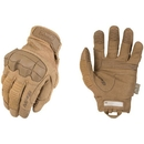 Mechanix Wear MP3-72-011 M-Pact 3 Glove, Coyote, X-Large