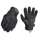 Mechanix Wear MP3-F55-010 TAA M-Pact 3 Glove, Covert, Large