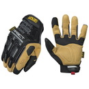 MECHANIX WEAR MP4X-75-011 Mechanix Wear-Material4X M-Pact Glove, X-Large
