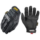 MECHANIX WEAR MPT-58-012 Mechanix Wear-M-Pact Glove, Black/Grey, 2X-Large