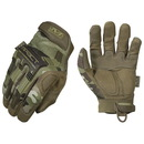 MECHANIX WEAR MPT-78-009 Mechanix Wear-Multicam M-Pact Glove, Medium
