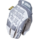 Mechanix Wear MSV-00-008 Specialty Vent Glove, Gray, Small