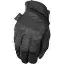 Mechanix Wear MSV-55-012 Specialty Vent Covert Gloves, Covert, 2X-Large