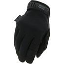Mechanix Wear TBL-MG-55-010 Thin Blue Line Original Covert Glove, Black, Large