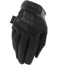 Mechanix Wear TSCR-55-010 Pursuit Cr5, Black, Large
