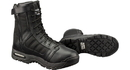 Original S.W.A.T. 1232-BLK-08.5 Air 9