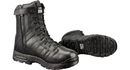 Original S.W.A.T. 1234W-BLK-12.0W Air 9
