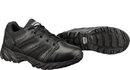 Original S.W.A.T. 1310-BLK-11.0 Chase Low, 11, Regular