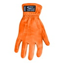 Ringers Gloves 307-13 Traffic Glove, 3X-Large, Hi Vis