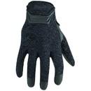 RINGERS GLOVES 507-10 Ringers Gloves - Duty Glove, Large