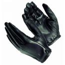 Hatch 1010481 Dura-Thin Search Gloves, Xx-Large