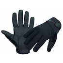Hatch V00053043 Streetguard Glove W/ X13, Medium