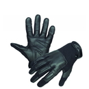 Hatch 3605 Defender II Glove With Steel Shot, X-Large
