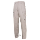 TRU-SPEC 1060008 Truspec - 24-7 Series Teflon Coated Pants, Khaki, 40