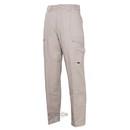 TRU-SPEC 1060028 Truspec - 24-7 Series Teflon Coated Pants, 40