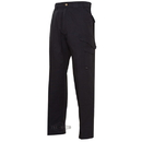 TRU-SPEC 1061048 Truspec - 24-7 Series Teflon Coated Pants, Navy, 40