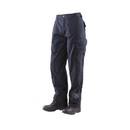 TRU-SPEC 1061091 Truspec - 24-7 Series Teflon Coated Pants, Navy, 46